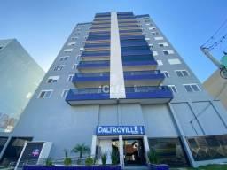 Apartamento de 3 dormitórios sendo 1 suíte no bairro Fátima