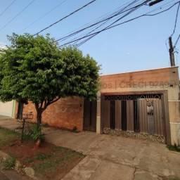 Casa à venda, 2 suítes, 3 vagas, Jardim Imá - Campo Grande/MS