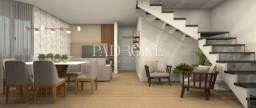 Apartamento à venda com 2 dormitórios em Campo comprido, Curitiba cod:AP0234