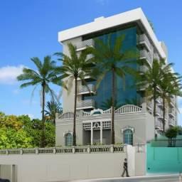 Apartamento à venda com 2 dormitórios em Centro, Santa maria cod:0487