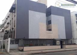 Apartamento para alugar com 2 dormitórios em Jardim camburi, Vitória cod:1100