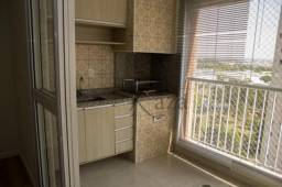 Apartamento à venda com 2 dormitórios cod:V37916UR