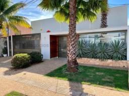 Casa à venda, 2 quartos, 1 suíte, 3 vagas, Cidade Jardim - Campo Grande/MS