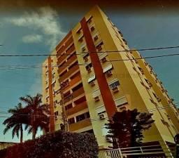 Apartamento próximo a UFMS - Vila Santa Dorotéia