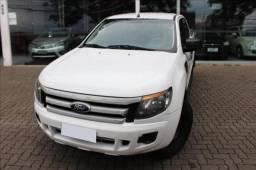 Ford Ranger 2.2 xl 4x4 cd 16v