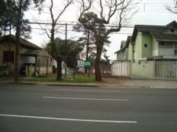 Terreno para alugar em Novo mundo, Curitiba cod:01116.001