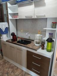 Kit cozinha completo