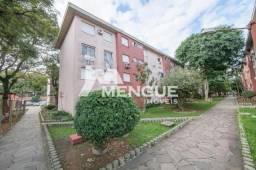 Apartamento à venda com 1 dormitórios em Jardim itu, Porto alegre cod:9975