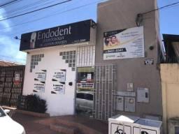 Ponto para alugar, 1 m² por R$ 1.200/mês - Setor Central - Rio Verde/GO