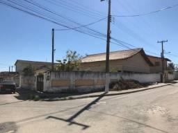 Casa à venda com 3 dormitórios em Estacao, Sao pedro da aldeia cod:SCI3108