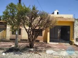 Casa à venda com 3 dormitórios em Barro vermelho, Natal cod:11107