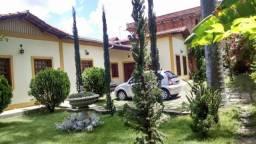 Chácara Paquetá (pernoite p/até 30 pessoas)