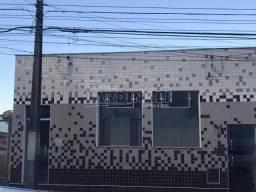 Comercial no Centro em Araraquara cod: 83195