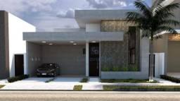 CONDOMÍNIO VILLA TOSCANA *arquitetura e acabamento modernos **