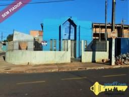 Galpão/depósito/armazém para alugar em Residencial quadra norte, Londrina cod:BA00029