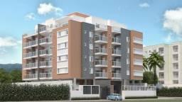 Apartamento à venda, 84 m² por R$ 718.000,00 - Itaguá - Ubatuba/SP