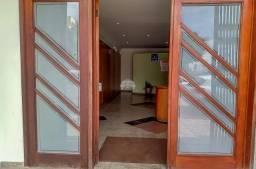 Sala comercial à venda em Centro, São josé dos pinhais cod:927437
