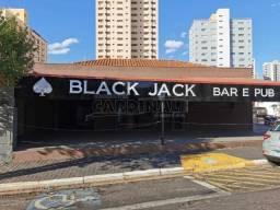 Comercial no Centro em Araraquara cod: 84129