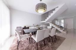Casa com 4 dormitórios à venda, 261 m² por R$ 1.400.000,00 - Swiss Park - Campinas/SP