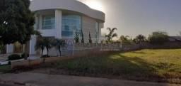 Terreno em condomínio no Jardim Magnólias em Araraquara cod: 84293