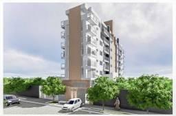 Apartamento à venda com 2 dormitórios em Jardim botânico, Curitiba cod:151130