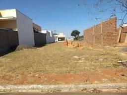 Terreno em condomínio no MARIA LUIZA V em Araraquara cod: 10440