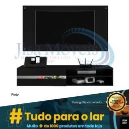 Painel Combo Sorrento Tv. Até 50 Polegadas