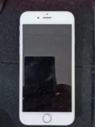IPHONE 6S DE 16GB PRATA