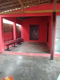 Vende-se Casa no centro de Pitimbu-PB