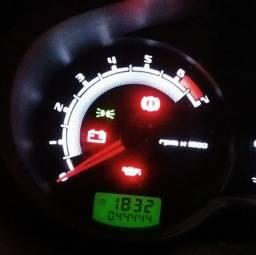 EcoSport 2012 Autom. 2.0 Flex c/44mil/KM na Versão TOP de linha (a+completa)