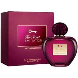 Perfume Feminino Her Original
