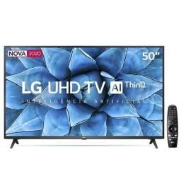 Pago 1500 smart tv 50`