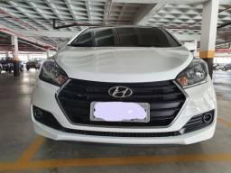 Hyundai HB20 1.6 Hatch 2017 Novissimo