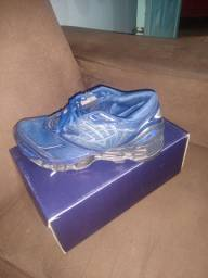 Mizuno profhecy 8 original