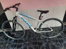 Bicicleta evoke aro 29