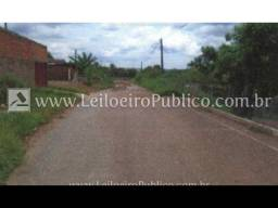 Santo Antônio Do Descoberto (go): Casa swhun gwago