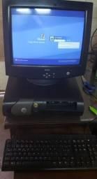 Computador Dell GX60