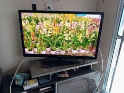 Vendo essa tv lg 42 polegadas