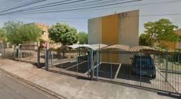 Apartamento para alugar com 2 dormitórios em Jardim paulistano, Ribeirao preto cod:L693