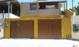 Casa Praia do morro Aluguel