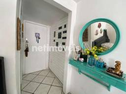 Kitchenette/conjugado à venda em Centro, Guarapari cod:577445