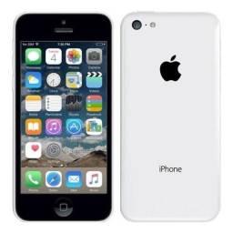 IPhone 5C zero
