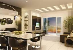546 - Condominio, Reserva Lagoa, Apartamento 3 quartos, Vem viver bem!