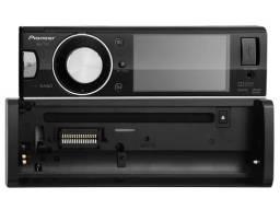 Dvd pioneer 3 polegadas