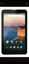 Tablet Multilaser M9 3g Dual Sim