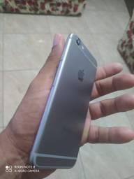 IPhone 6 32g