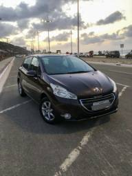 Peugeot 208 active pack 14/15