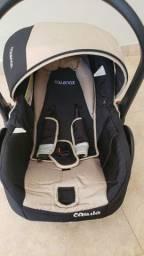 Bebê Conforto Lenox usado em perfeito estado e pouco usado