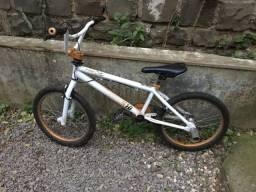 Bike bmx pro x