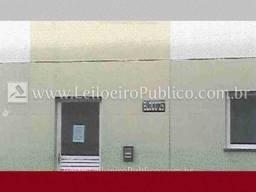 João Pessoa (pb): Apartamento dqngp ddqli